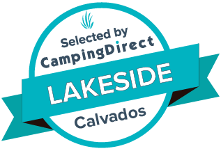 campingdirect