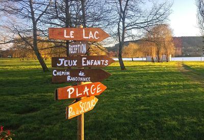Lac-pontleveque