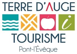 Office de Tourisme Pont-l'Evêque Terre d'Auge